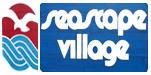 SeaScape Village's Company logo